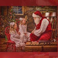 Santas Magical ExperienceLast Date