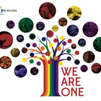We Are One - Queens Museum Holiday Concert