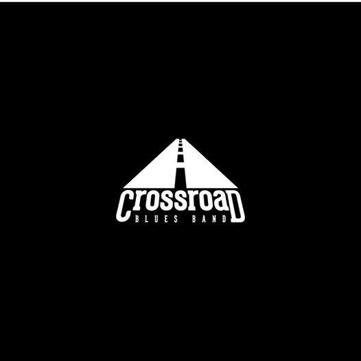 CROSSROAD BLUES BAND -tribute- at Led Zeppelin Guitar Bar