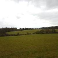 Ampthill circular (10 miles - moderate)