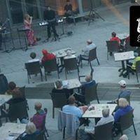 Jazz in the Plaza - Lori Viola