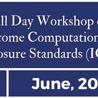 Full Day Workshop on Income Computation &amp Disclosure Standards