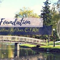 Access Consciousness Foundation