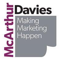 McArthur Davies