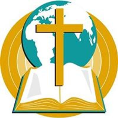 The Rhema Christian Church of God