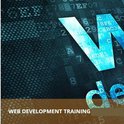 Web Development training for beginners in Bloomington IN, IN