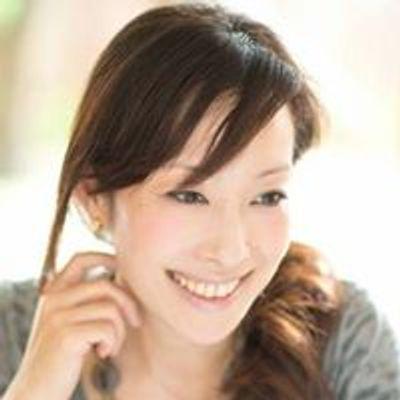 Golpe(ゴルペ)新木美代 非言語コミュニケーショントレーナー