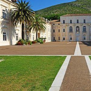 Belvedere Di San Leucio Events In The City Top Upcoming