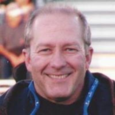 Chuck Miller Education Services LLC