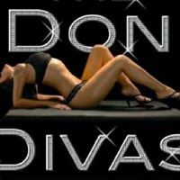 Dons and Divas Night out