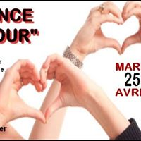18h-19h30  Confrence &quotPolyamour&quot  Avec Vronique Kohn