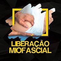Liberao Miofascial  Santa Cruz do Sul  Abril 2018