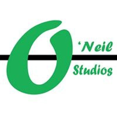 O'Neil Studios Instructors Group