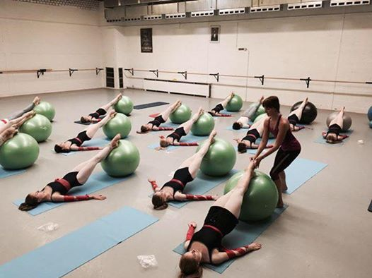 PBT teacher training course Birmingham