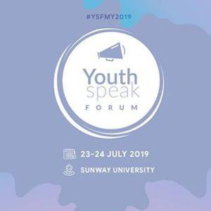 Double Dhamaal Shree Kutchi Lohana Youth Forum events in the