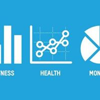 Quantified Wellness &amp Assisted Living