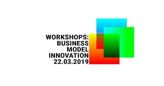 Workshop Business Model Innovation (anglicky)