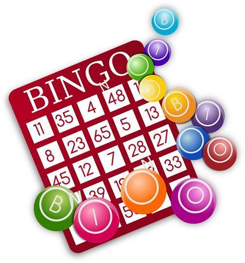 Kelowna Bingo