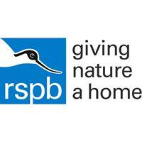 RSPB Bromley Wildlife Quiz