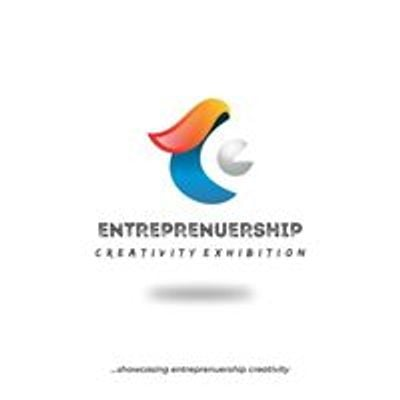 Entrepreneurship Creativity Exhibition