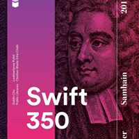 Swift 350 - Rags upon the Poddle