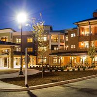 Village Square &amp Hopewell Grand Opening Celebration
