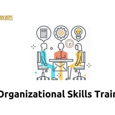 Organizational Skills Training Tampa FL Jun 26th 2019