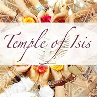 Temple of Isis Dance and Blue Lotus Journey 28 April Melb