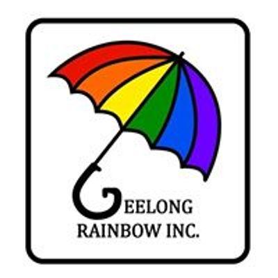 Geelong Rainbow Inc