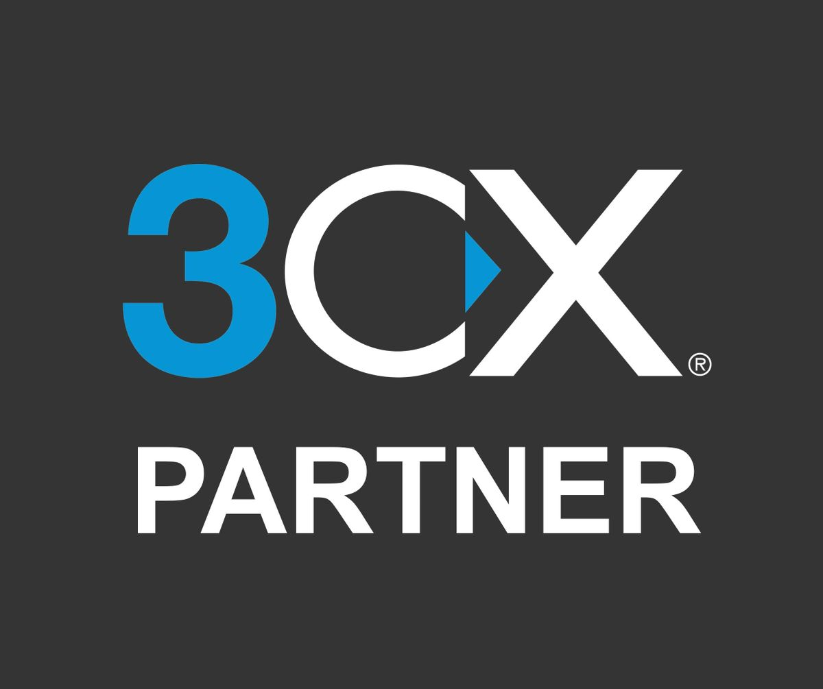 3CX Intermediate Product Training Barcelona Spain - 14th March 2019 (Spanish)