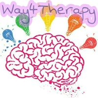 Κέντρο Ειδικών Θεραπειών Way4Therapy