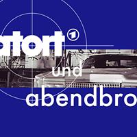Tatort und Abendbrot - Ludwigshafen