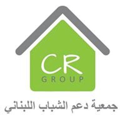 C.R. Group