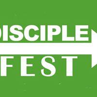 DiscipleFest