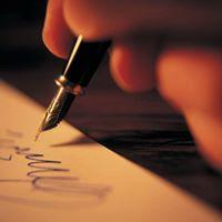 Script Writing - Online course