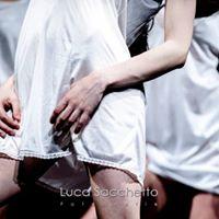 Rubicon - Danza Contemporanea e Live Set