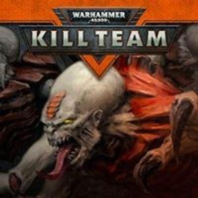 Warhammer - Tiong Bahru