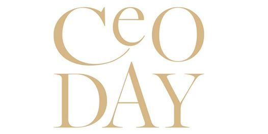 CEO Day Lite