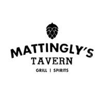 Mattingly's Tavern