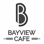 Bayview Cafe