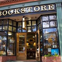 BWS Novelists Read at Boulder Bookstore