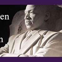 Awaken the Dream A Concert Celebrating Martin Luther King Jr.