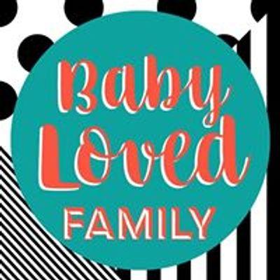 BabyLoved Family