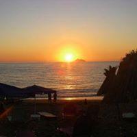 Wellness Reis naar Kreta