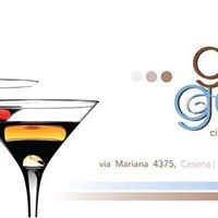 Wild AngelsBar Circolo Ghirigoro - Calabrina di Cesena (FC)