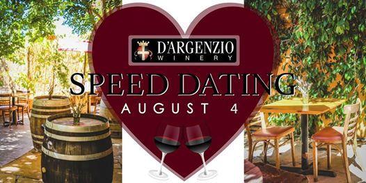 Nigerian christian single dating site