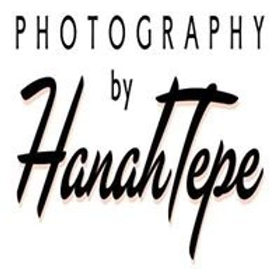 Photography by Hanah