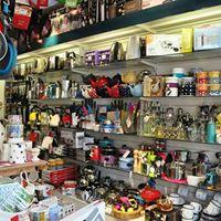 Odells Kitchen Cupboard - Summer Discount Weekend