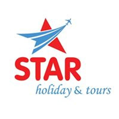 STAR Holiday &Tours