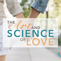 The Art and Science of Love Couples Workshop Vancouver